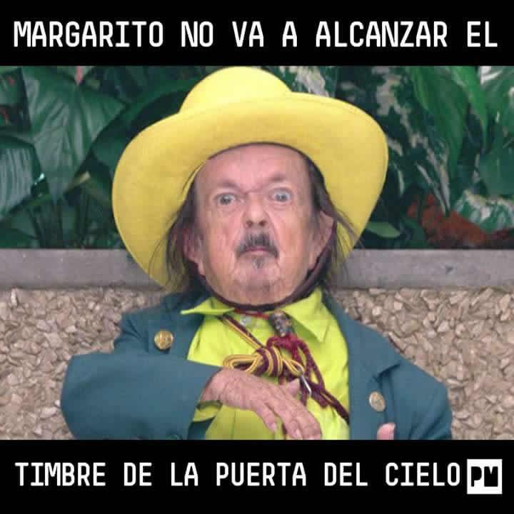 Marcianadas_232_2005161254 (39)
