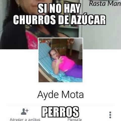 Marcianadas_232_2005161254 (48)