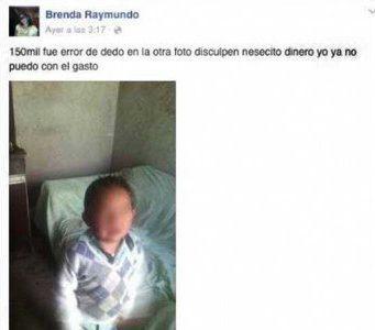 Marcianadas_232_2005161254 (49)