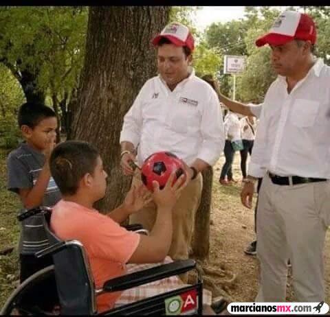 Marcianadas_232_2005161254 (52)