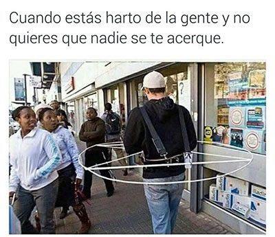 Marcianadas_232_2005161254 (54)