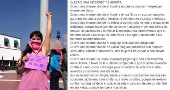 Marcianadas_232_2005161254 (56)