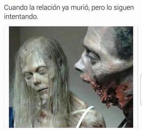 Marcianadas_232_2005161254 (62)
