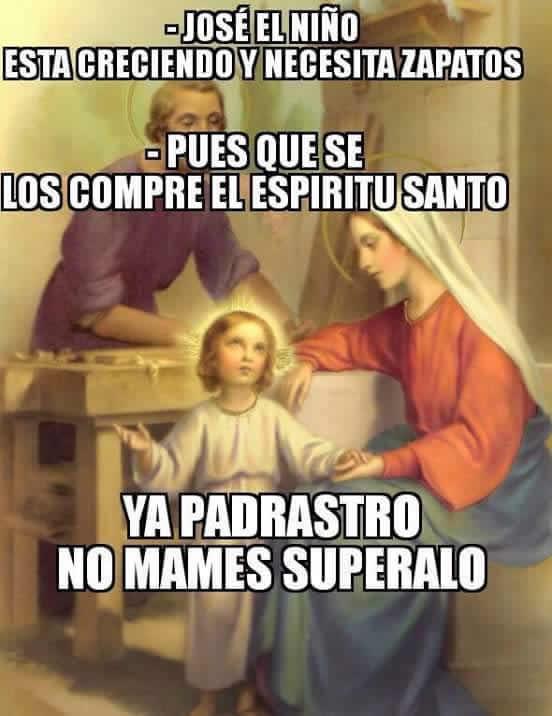 Marcianadas_232_2005161254 (64)