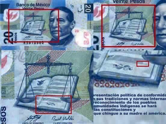 Marcianadas_232_2005161254 (65)