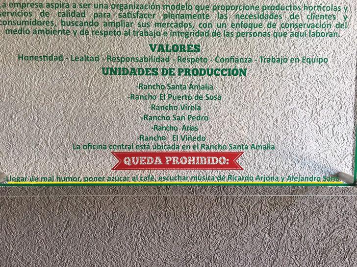 Marcianadas_232_2005161254 (7)