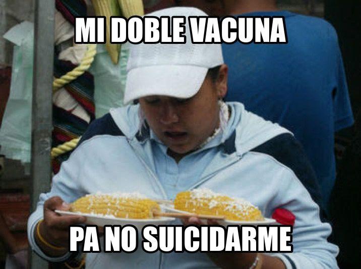 Marcianadas_232_2005161254 (8)
