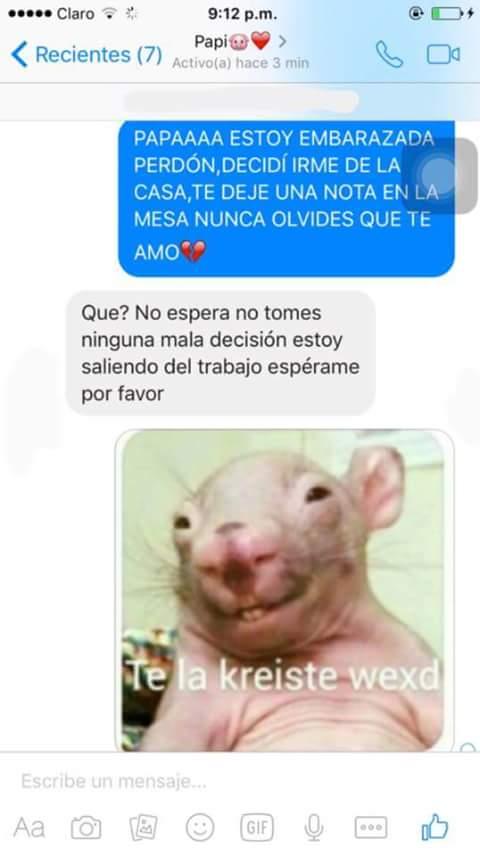 Marcianadas_232_200516cont (1)
