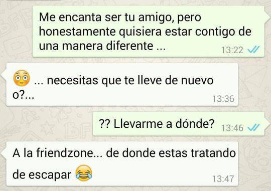 Marcianadas_233_2705160209 (1)
