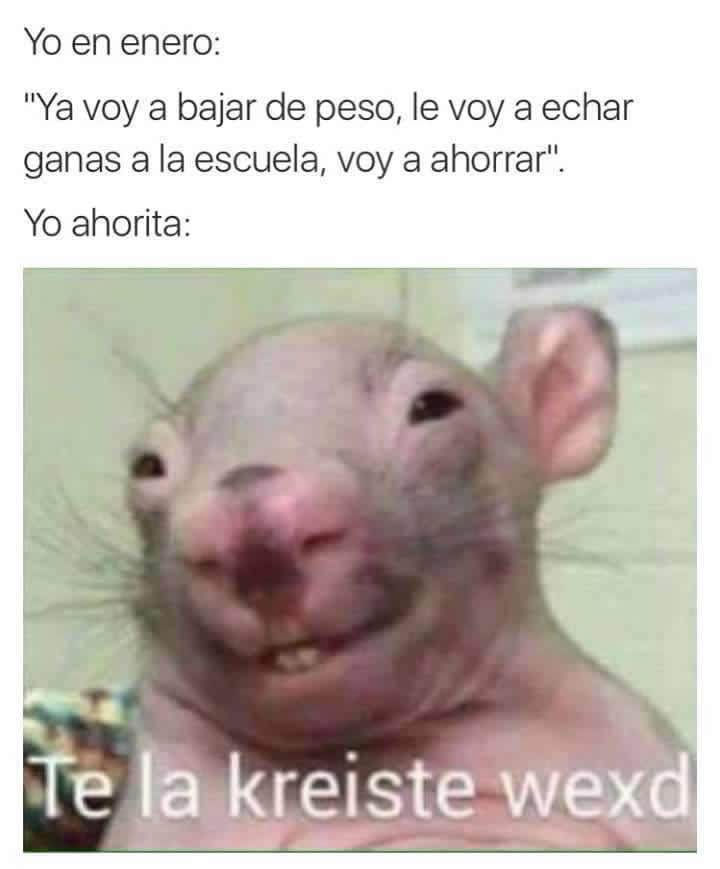 Marcianadas_233_2705160209 (104)