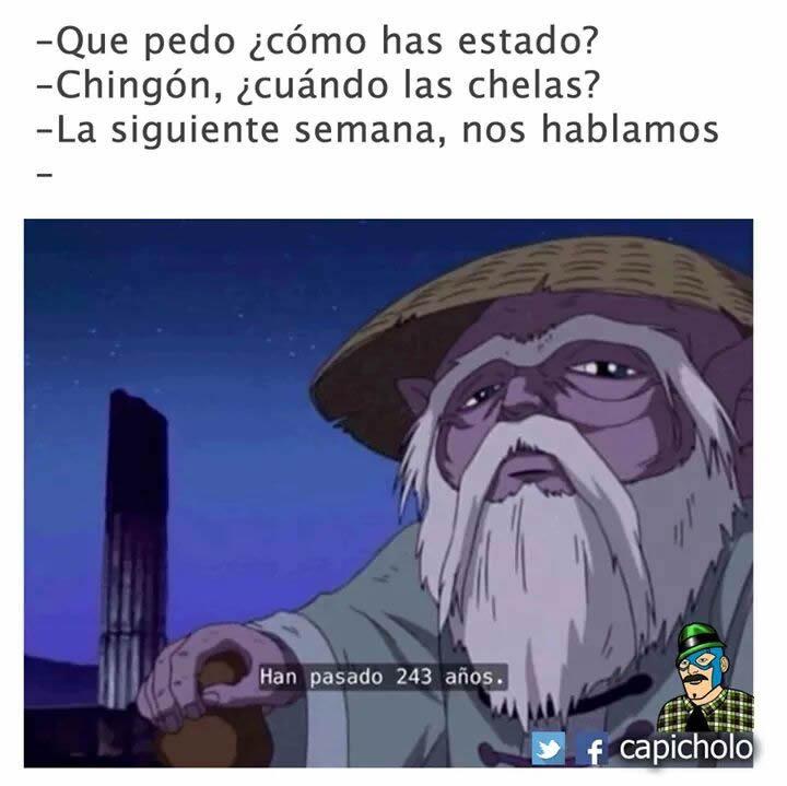 Marcianadas_233_2705160209 (107)
