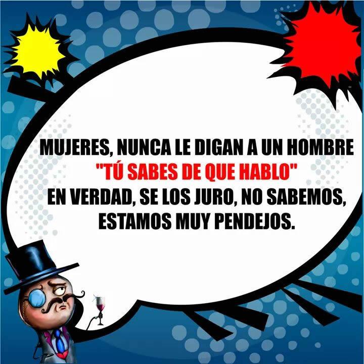 Marcianadas_233_2705160209 (108)