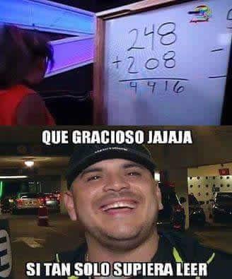 Marcianadas_233_2705160209 (109)