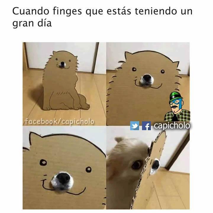 Marcianadas_233_2705160209 (111)
