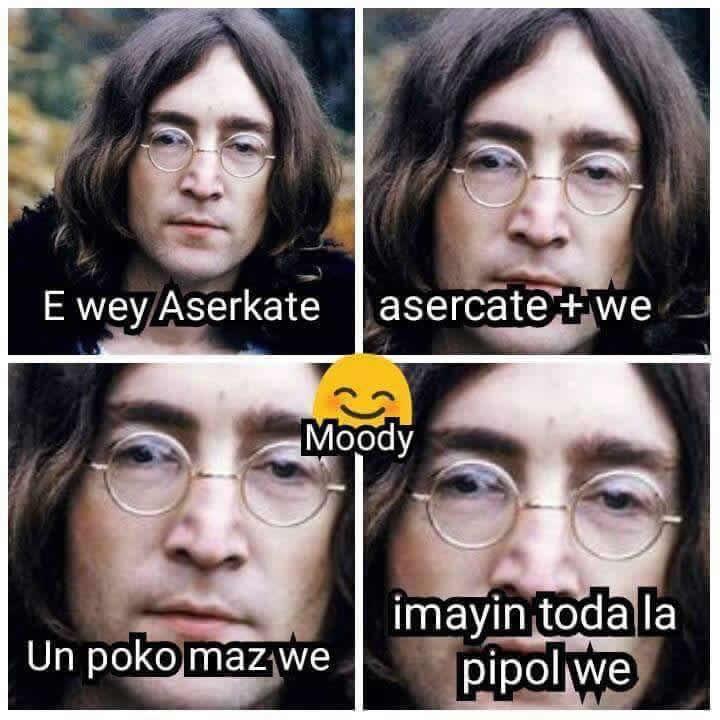 Marcianadas_233_2705160209 (112)