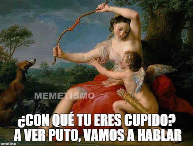 Marcianadas_233_2705160209 (114)