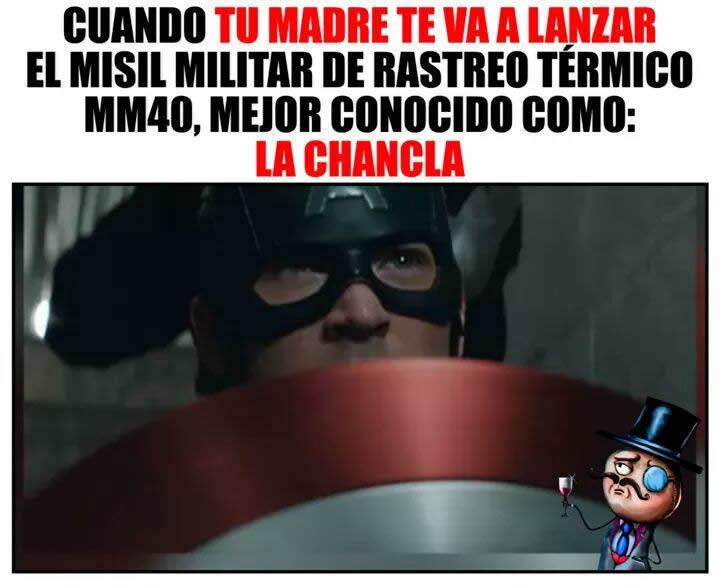 Marcianadas_233_2705160209 (119)