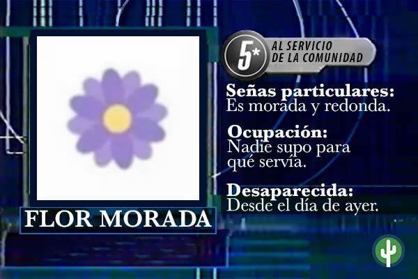 Marcianadas_233_2705160209 (120)