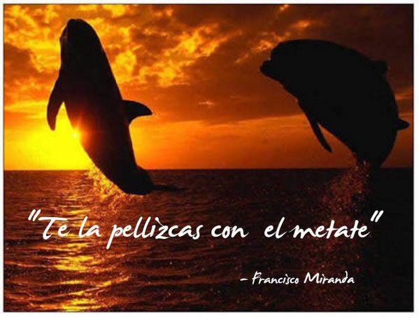 Marcianadas_233_2705160209 (123)