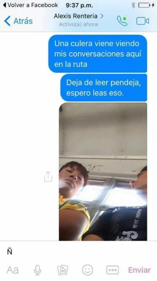 Marcianadas_233_2705160209 (131)