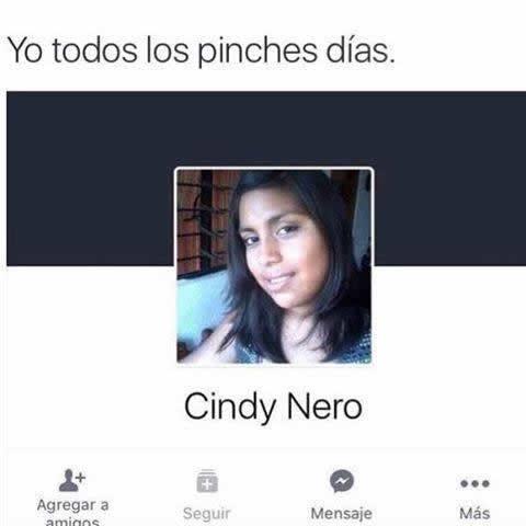 Marcianadas_233_2705160209 (136)
