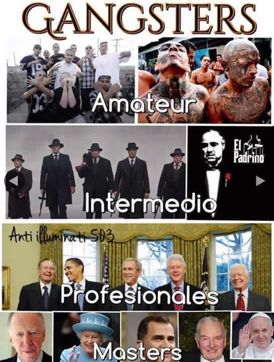 Marcianadas_233_2705160209 (139)