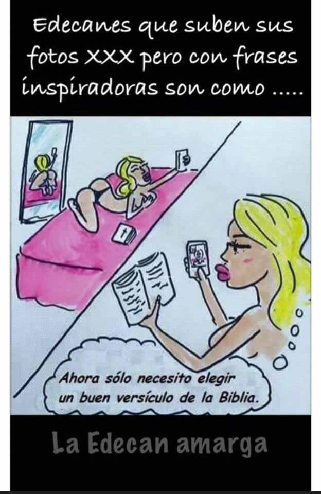 Marcianadas_233_2705160209 (141)