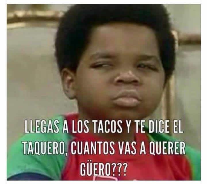 Marcianadas_233_2705160209 (142)