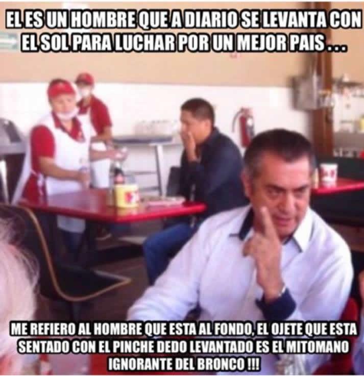 Marcianadas_233_2705160209 (144)