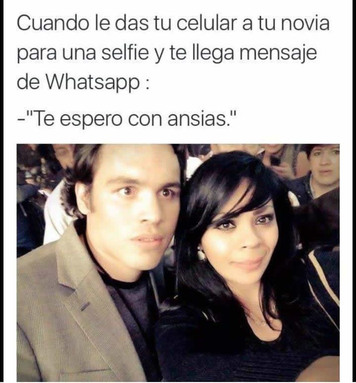 Marcianadas_233_2705160209 (146)