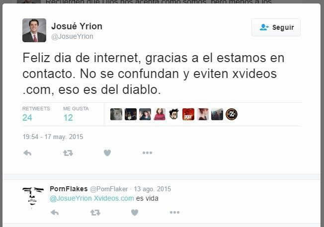 Marcianadas_233_2705160209 (150)