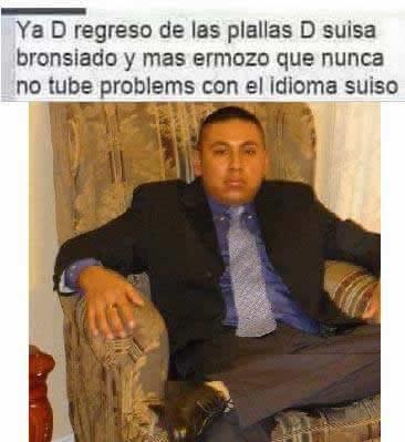 Marcianadas_233_2705160209 (154)