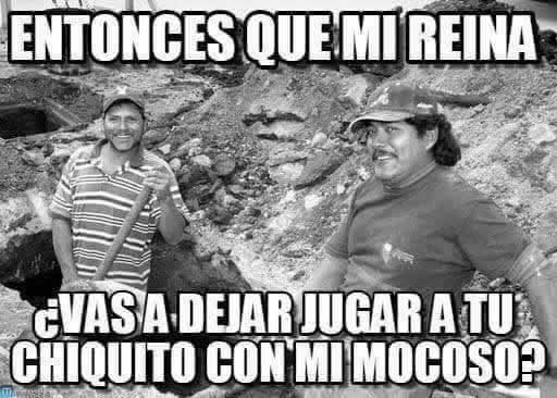 Marcianadas_233_2705160209 (156)