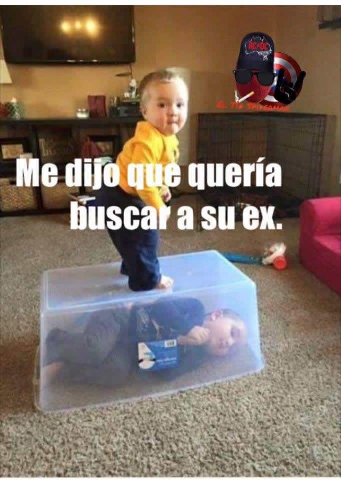 Marcianadas_233_2705160209 (158)
