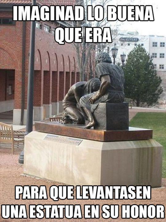 Marcianadas_233_2705160209 (16)