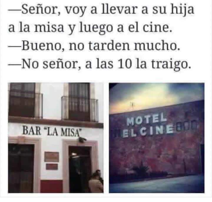 Marcianadas_233_2705160209 (160)