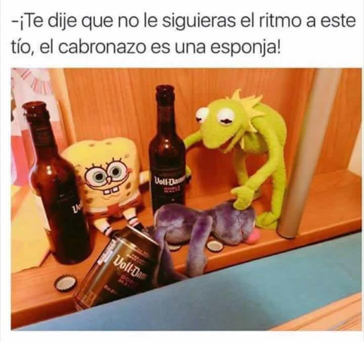 Marcianadas_233_2705160209 (162)