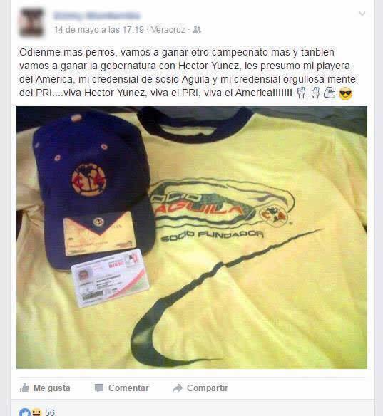 Marcianadas_233_2705160209 (163)