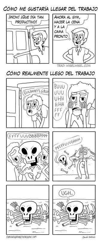 Marcianadas_233_2705160209 (17)