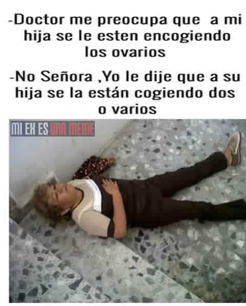 Marcianadas_233_2705160209 (175)