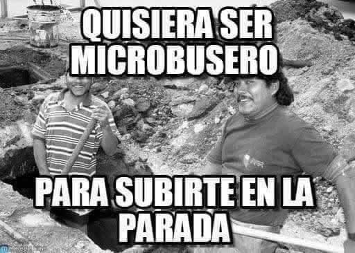 Marcianadas_233_2705160209 (181)