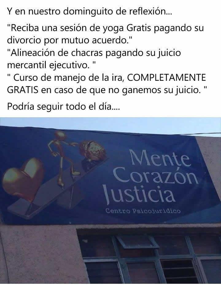 Marcianadas_233_2705160209 (185)