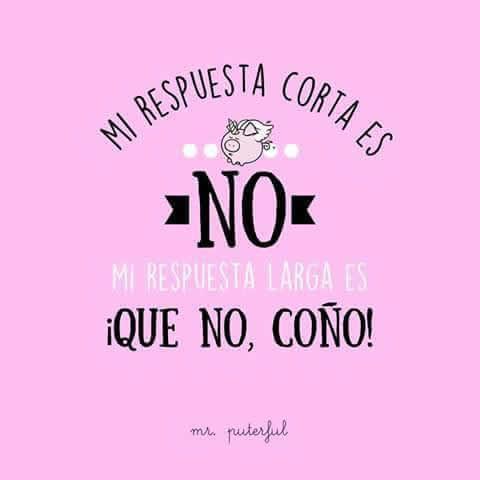 Marcianadas_233_2705160209 (187)