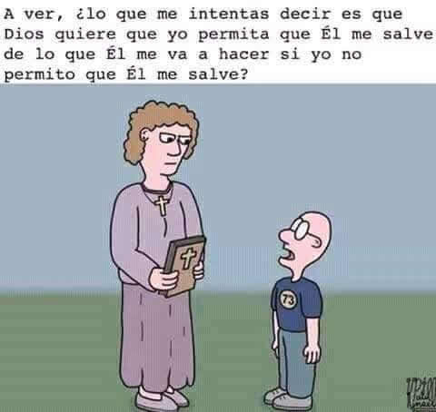Marcianadas_233_2705160209 (188)