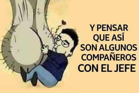 Marcianadas_233_2705160209 (189)