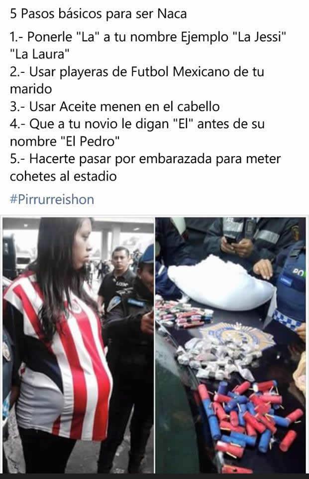 Marcianadas_233_2705160209 (191)