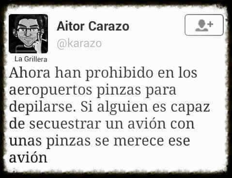 Marcianadas_233_2705160209 (193)