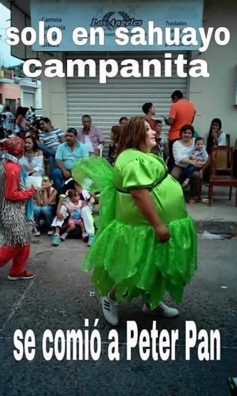 Marcianadas_233_2705160209 (195)