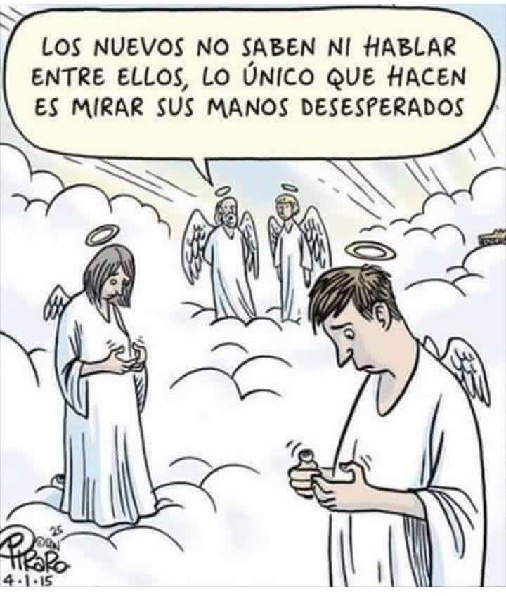 Marcianadas_233_2705160209 (197)