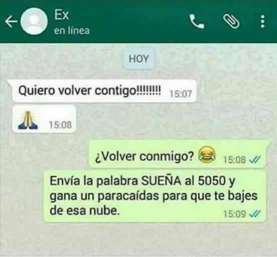 Marcianadas_233_2705160209 (198)